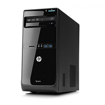 DESKTOP PC HP PRO 3500MT REFURBISHED