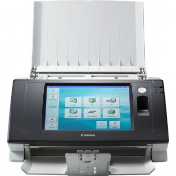SCANNER DOCUMENTALE CANON 300P REFURBISHED