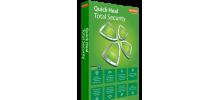 Total Security Quick Heal 1Pc 12 Mesi